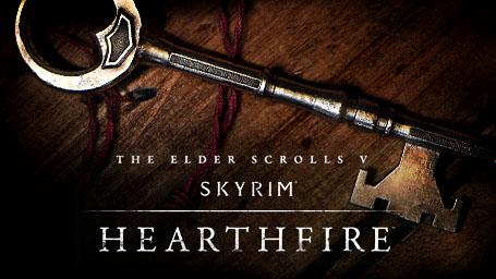 Hearthfire